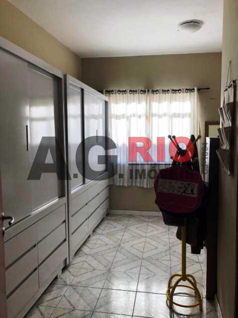 WhatsApp Image 2021-05-19 at 1 - Casa de Vila 2 quartos à venda Rio de Janeiro,RJ - R$ 220.000 - VVCV20093 - 13