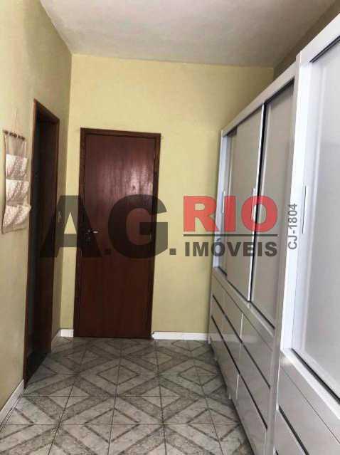 WhatsApp Image 2021-05-19 at 1 - Casa de Vila 2 quartos à venda Rio de Janeiro,RJ - R$ 220.000 - VVCV20093 - 16