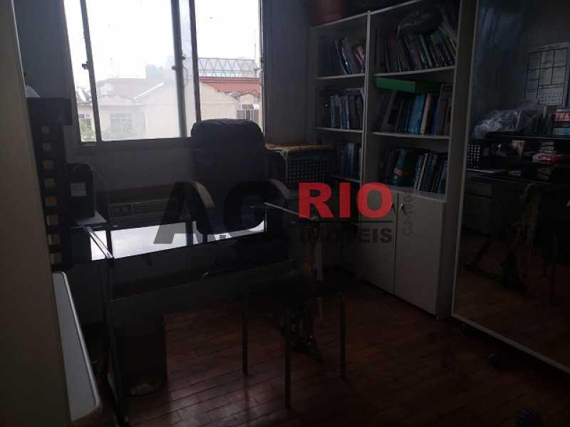 5 - Apartamento 2 quartos à venda Rio de Janeiro,RJ - R$ 250.000 - VVAP20951 - 4