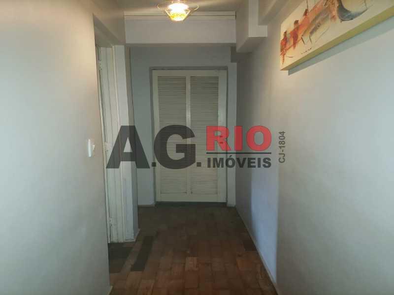 9 - Apartamento 2 quartos à venda Rio de Janeiro,RJ - R$ 250.000 - VVAP20951 - 8