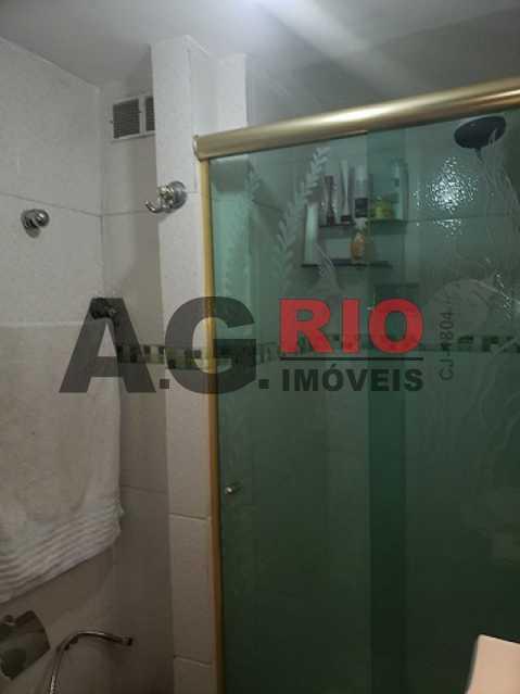 10 - Apartamento 2 quartos à venda Rio de Janeiro,RJ - R$ 250.000 - VVAP20951 - 9