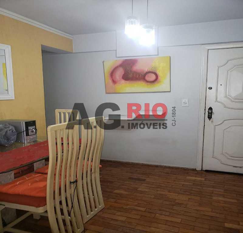 11.1 - Apartamento 2 quartos à venda Rio de Janeiro,RJ - R$ 250.000 - VVAP20951 - 3