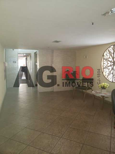 13 - Apartamento 2 quartos à venda Rio de Janeiro,RJ - R$ 250.000 - VVAP20951 - 12
