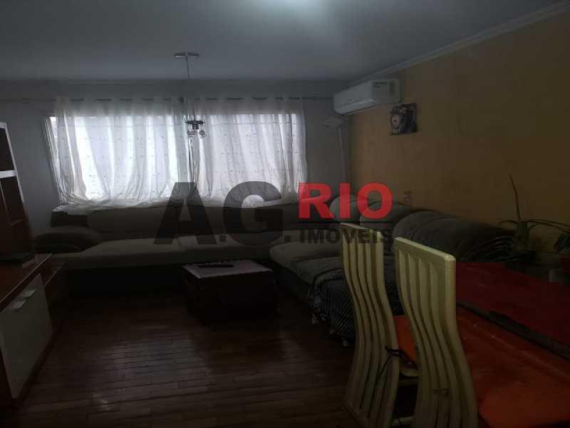 111 - Apartamento 2 quartos à venda Rio de Janeiro,RJ - R$ 250.000 - VVAP20951 - 1