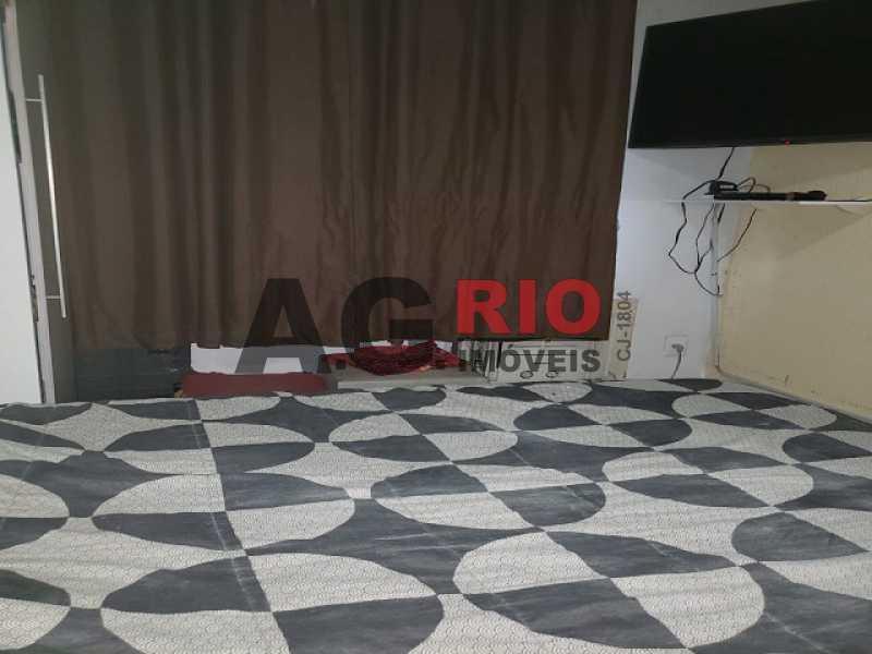 11111 - Apartamento 2 quartos à venda Rio de Janeiro,RJ - R$ 250.000 - VVAP20951 - 14