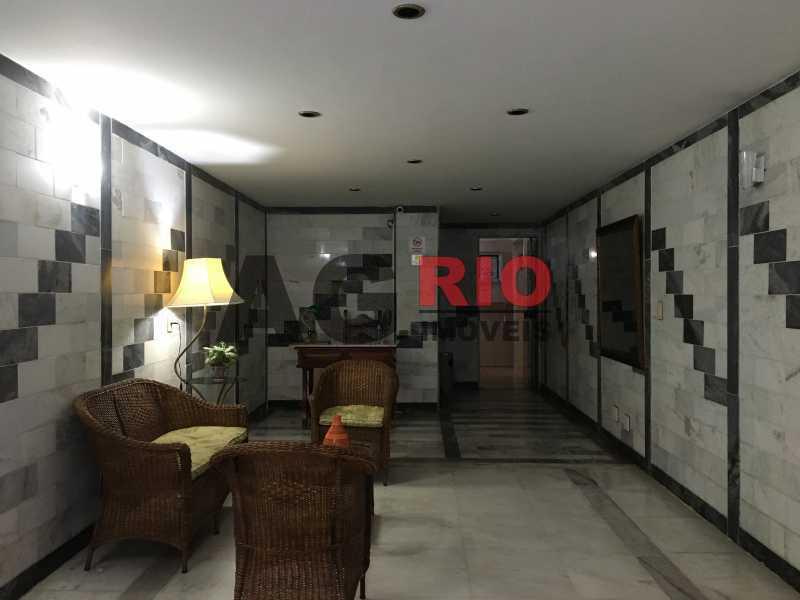 20 - Apartamento 2 quartos para alugar Rio de Janeiro,RJ - R$ 1.350 - VVAP20954 - 21