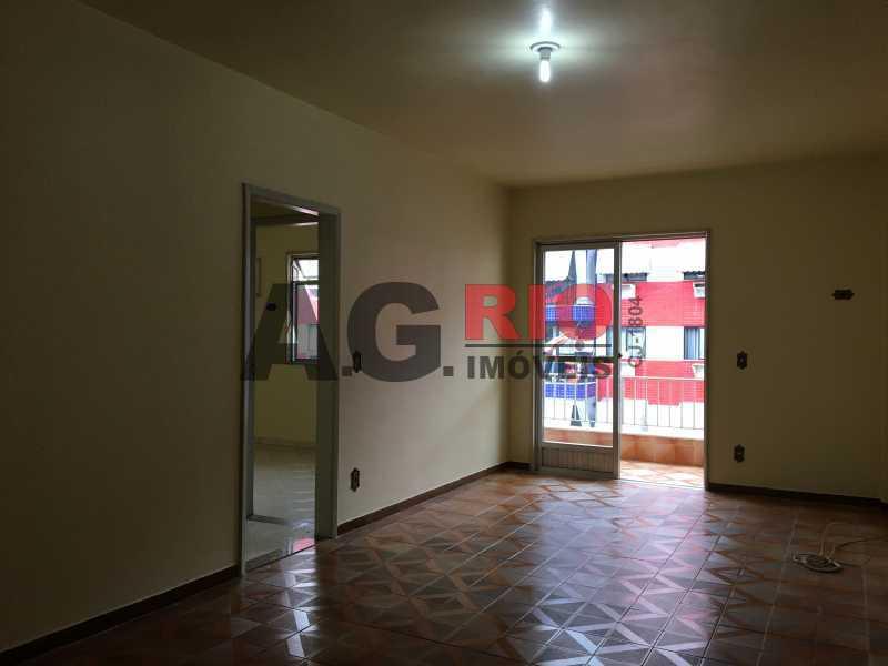 2 - Apartamento 2 quartos para alugar Rio de Janeiro,RJ - R$ 1.350 - VVAP20954 - 3
