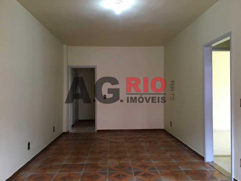 3 - Apartamento 2 quartos para alugar Rio de Janeiro,RJ - R$ 1.350 - VVAP20954 - 4