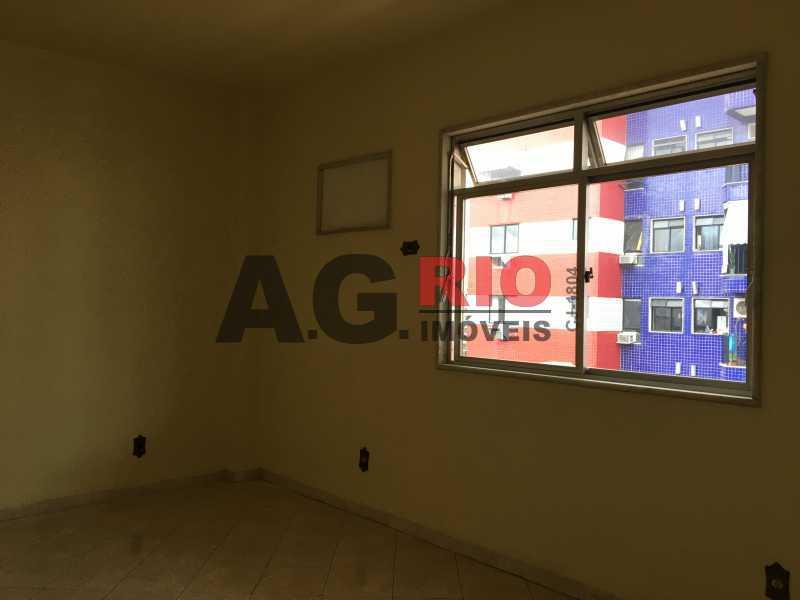 6 - Apartamento 2 quartos para alugar Rio de Janeiro,RJ - R$ 1.350 - VVAP20954 - 7