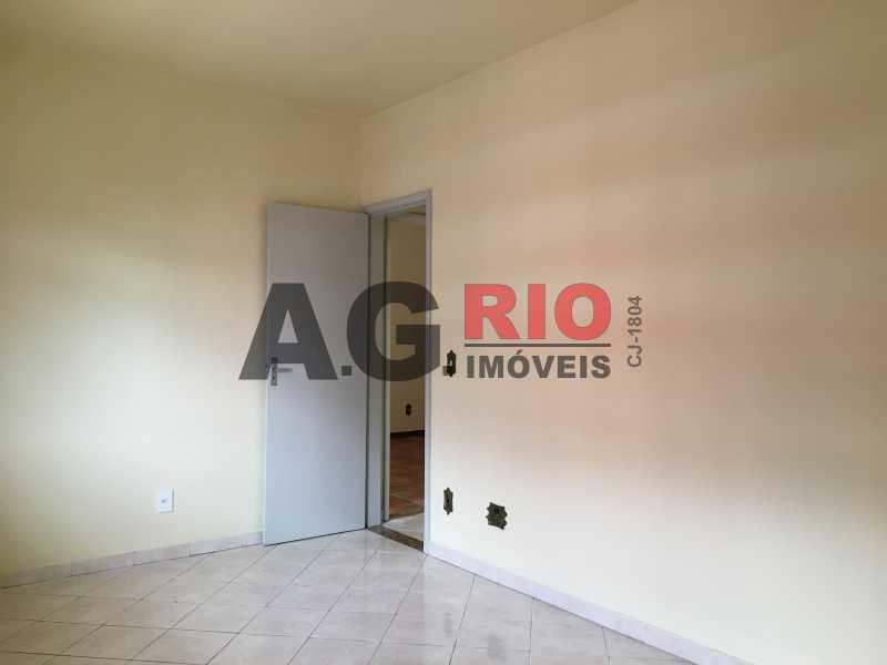 7 - Apartamento 2 quartos para alugar Rio de Janeiro,RJ - R$ 1.350 - VVAP20954 - 8