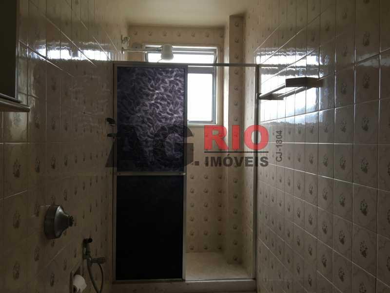 8 - Apartamento 2 quartos para alugar Rio de Janeiro,RJ - R$ 1.350 - VVAP20954 - 9