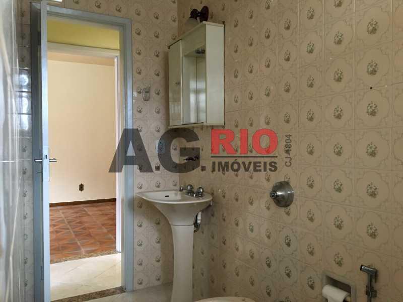 9 - Apartamento 2 quartos para alugar Rio de Janeiro,RJ - R$ 1.350 - VVAP20954 - 10