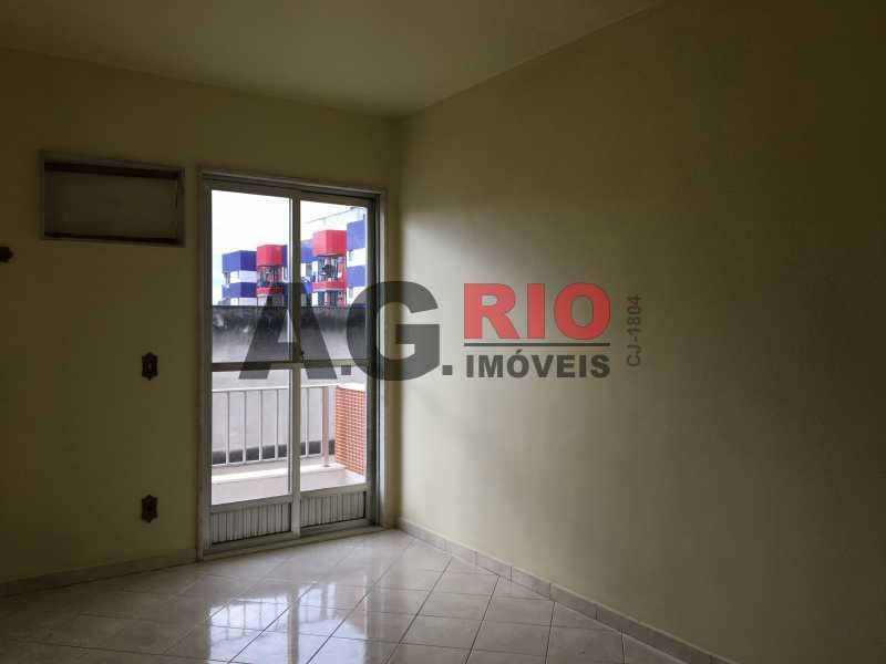 10 - Apartamento 2 quartos para alugar Rio de Janeiro,RJ - R$ 1.350 - VVAP20954 - 11