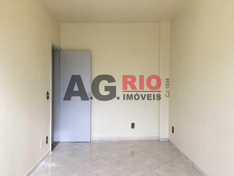 11 - Apartamento 2 quartos para alugar Rio de Janeiro,RJ - R$ 1.350 - VVAP20954 - 12
