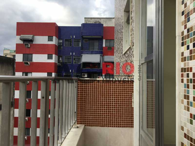 12 - Apartamento 2 quartos para alugar Rio de Janeiro,RJ - R$ 1.350 - VVAP20954 - 13