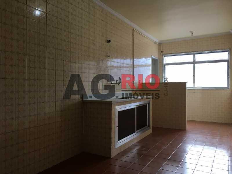 13 - Apartamento 2 quartos para alugar Rio de Janeiro,RJ - R$ 1.350 - VVAP20954 - 14