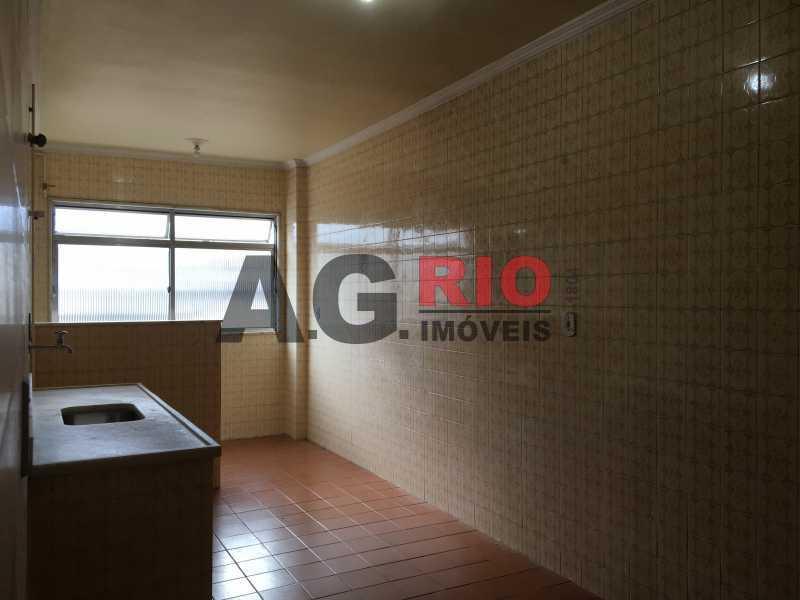 14 - Apartamento 2 quartos para alugar Rio de Janeiro,RJ - R$ 1.350 - VVAP20954 - 15
