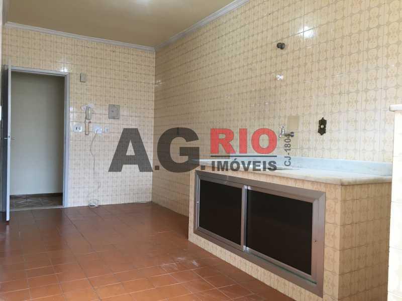 15 - Apartamento 2 quartos para alugar Rio de Janeiro,RJ - R$ 1.350 - VVAP20954 - 16