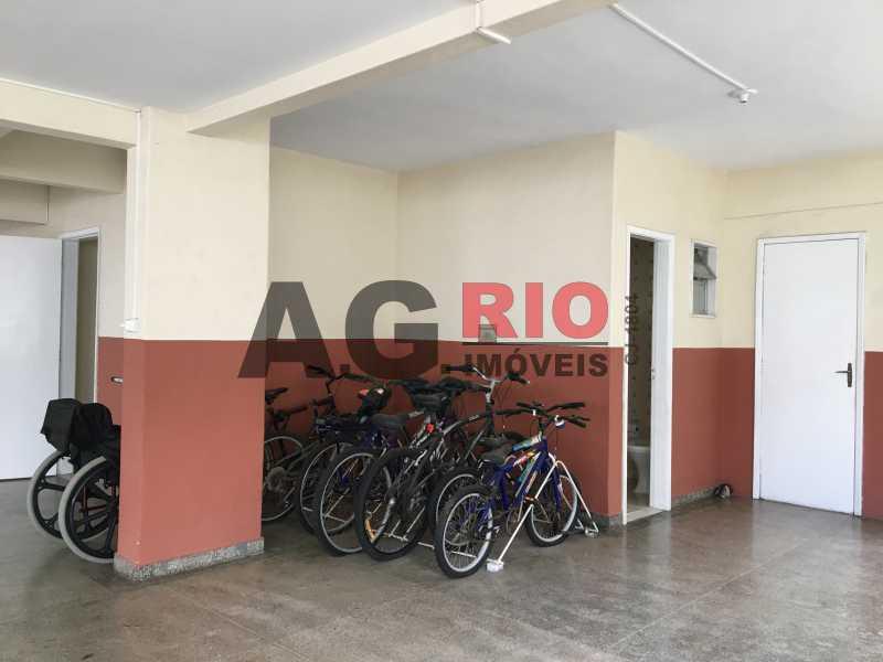 18 - Apartamento 2 quartos para alugar Rio de Janeiro,RJ - R$ 1.350 - VVAP20954 - 19