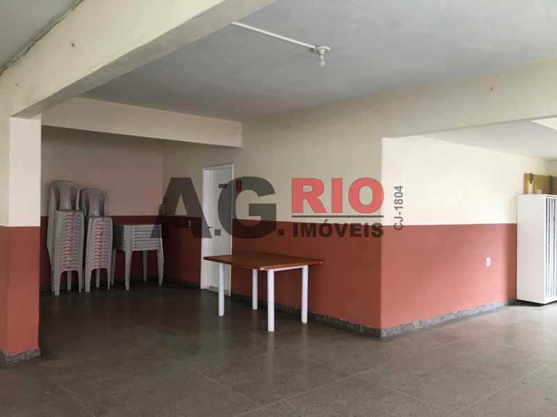 19 - Apartamento 2 quartos para alugar Rio de Janeiro,RJ - R$ 1.350 - VVAP20954 - 20