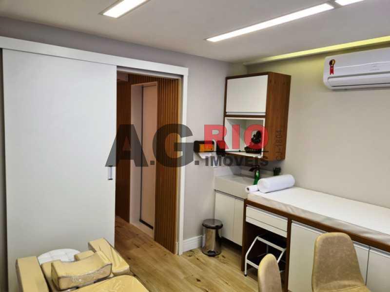 20210518_094139 - Sala Comercial 21m² à venda Rio de Janeiro,RJ - R$ 160.000 - VVSL00028 - 6