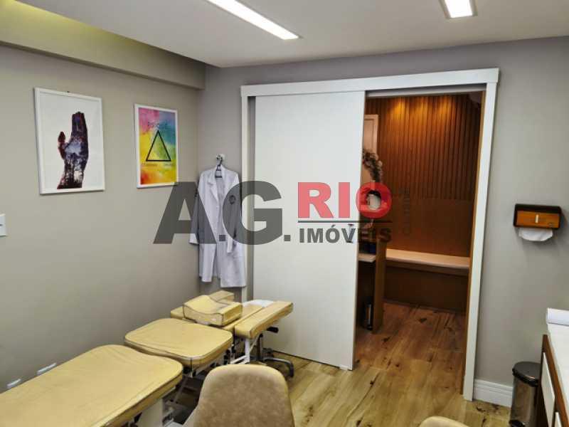 20210518_094211 - Sala Comercial 21m² à venda Rio de Janeiro,RJ - R$ 160.000 - VVSL00028 - 7
