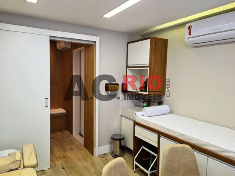 20210518_094216 - Sala Comercial 21m² à venda Rio de Janeiro,RJ - R$ 160.000 - VVSL00028 - 8