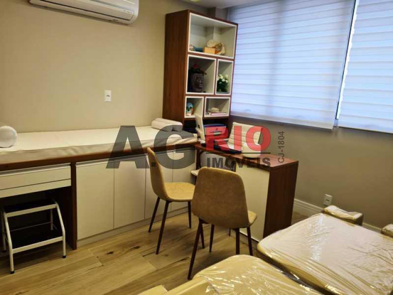20210518_094234 - Sala Comercial 21m² à venda Rio de Janeiro,RJ - R$ 160.000 - VVSL00028 - 10