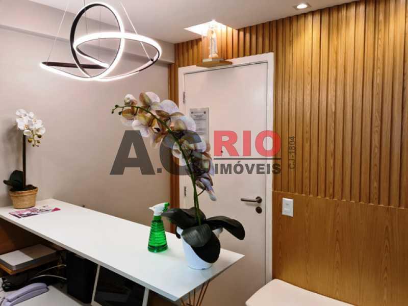 20210518_094243 - Sala Comercial 21m² à venda Rio de Janeiro,RJ - R$ 160.000 - VVSL00028 - 11