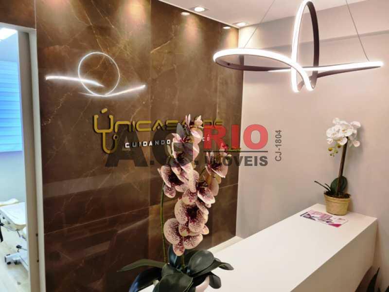20210518_094256 - Sala Comercial 21m² à venda Rio de Janeiro,RJ - R$ 160.000 - VVSL00028 - 12