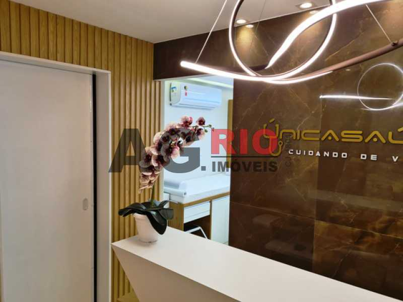 20210518_094303 - Sala Comercial 21m² à venda Rio de Janeiro,RJ - R$ 160.000 - VVSL00028 - 13