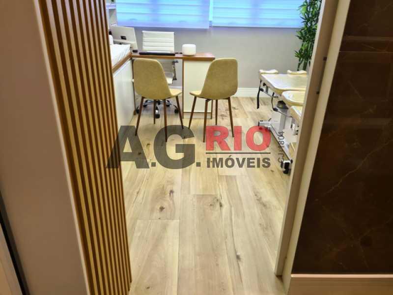 20210518_094328 - Sala Comercial 21m² à venda Rio de Janeiro,RJ - R$ 160.000 - VVSL00028 - 15