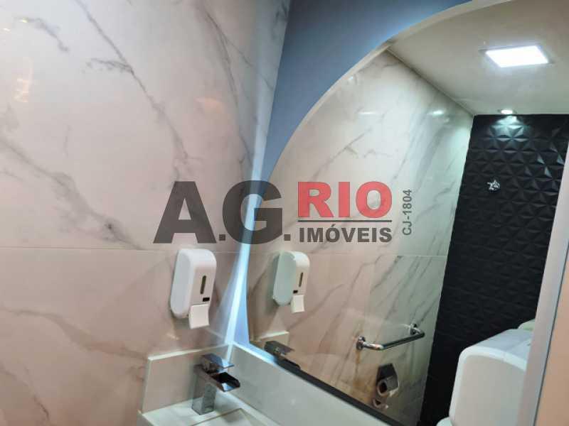 20210518_094344 - Sala Comercial 21m² à venda Rio de Janeiro,RJ - R$ 160.000 - VVSL00028 - 16