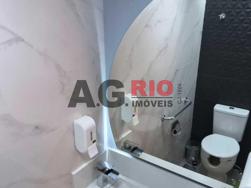 20210518_094449 - Sala Comercial 21m² à venda Rio de Janeiro,RJ - R$ 160.000 - VVSL00028 - 19