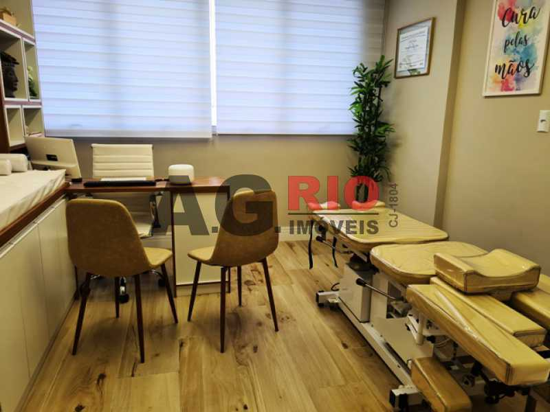 20210518_094606 - Sala Comercial 21m² à venda Rio de Janeiro,RJ - R$ 160.000 - VVSL00028 - 24