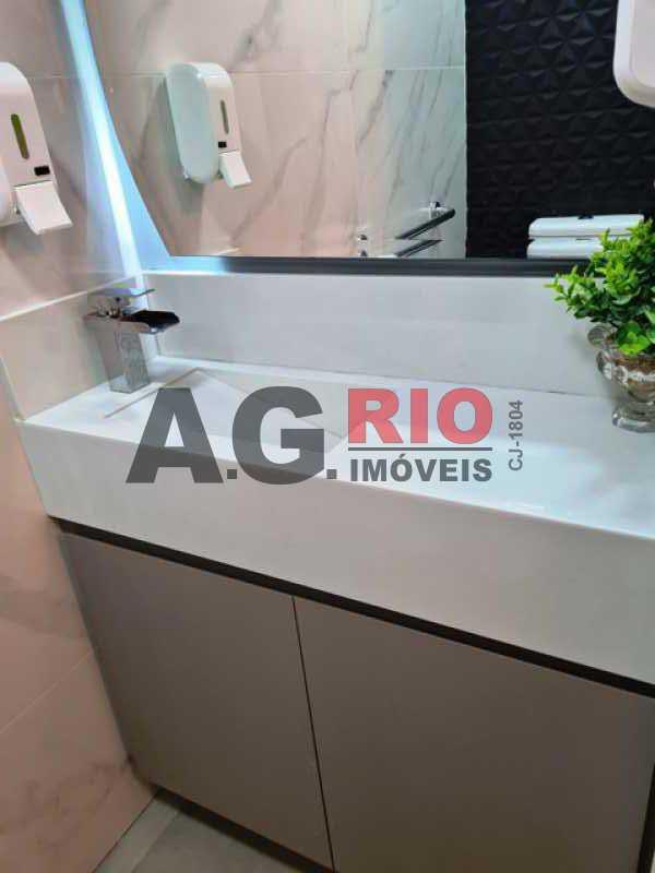 20210518_094654 - Sala Comercial 21m² à venda Rio de Janeiro,RJ - R$ 160.000 - VVSL00028 - 25