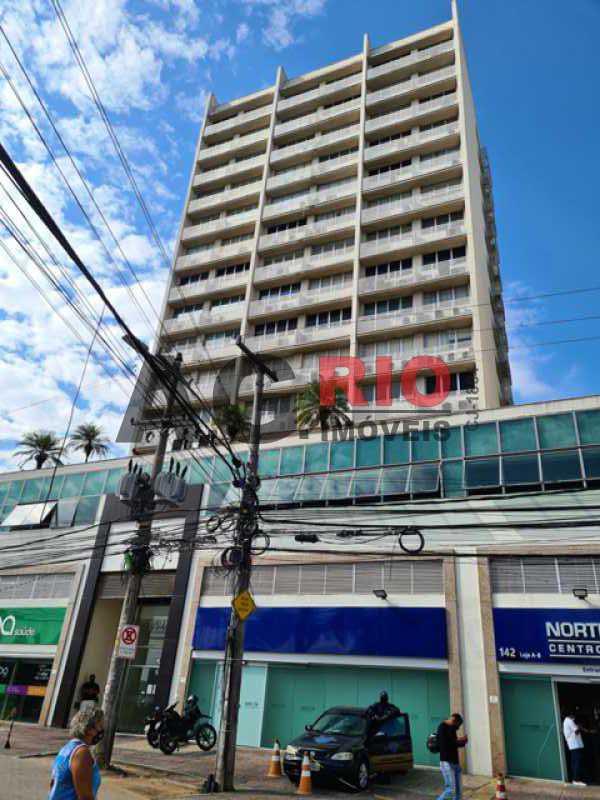 20210518_101156 - Sala Comercial 21m² à venda Rio de Janeiro,RJ - R$ 160.000 - VVSL00028 - 28