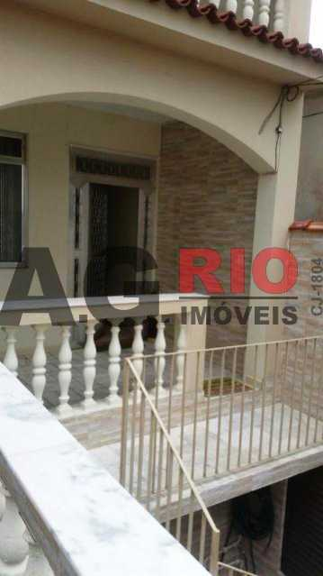 IMG-20210526-WA0003 - Casa 3 quartos à venda Rio de Janeiro,RJ - R$ 420.000 - VVCA30148 - 3