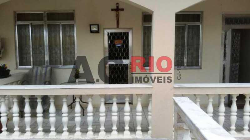 IMG-20210526-WA0005 - Casa 3 quartos à venda Rio de Janeiro,RJ - R$ 420.000 - VVCA30148 - 5