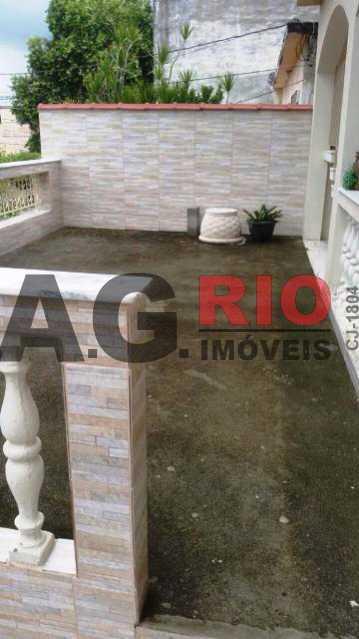 IMG-20210526-WA0006 - Casa 3 quartos à venda Rio de Janeiro,RJ - R$ 420.000 - VVCA30148 - 4