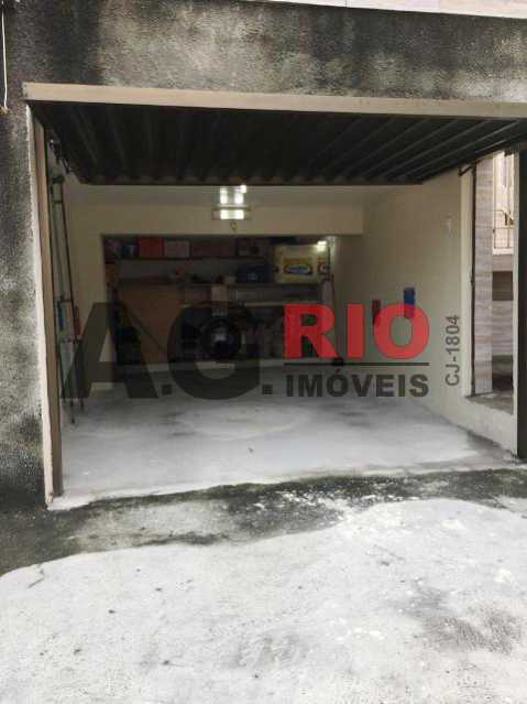 IMG-20210526-WA0007 - Casa 3 quartos à venda Rio de Janeiro,RJ - R$ 420.000 - VVCA30148 - 18