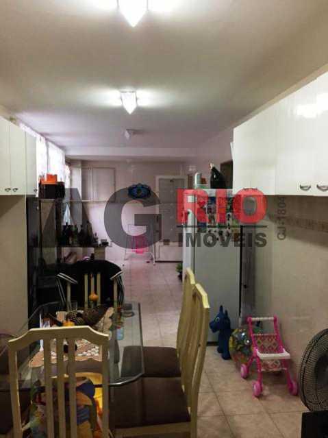 IMG-20210526-WA0012 - Casa 3 quartos à venda Rio de Janeiro,RJ - R$ 420.000 - VVCA30148 - 12