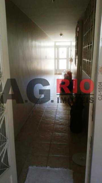 IMG-20210526-WA0013 - Casa 3 quartos à venda Rio de Janeiro,RJ - R$ 420.000 - VVCA30148 - 13