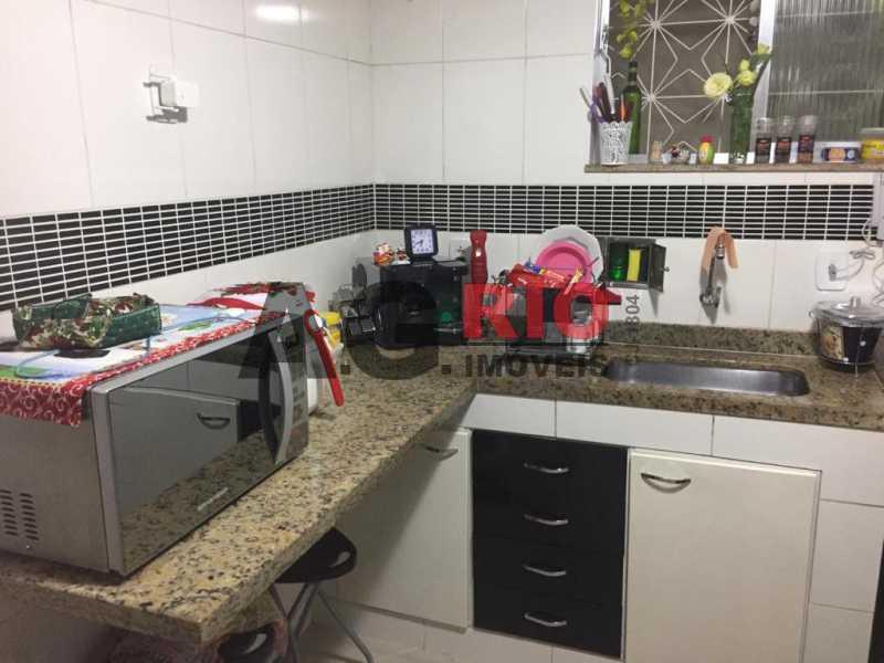 IMG-20210526-WA0017 - Casa 3 quartos à venda Rio de Janeiro,RJ - R$ 420.000 - VVCA30148 - 11