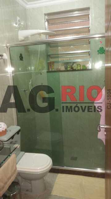 IMG-20210526-WA0025 - Casa 3 quartos à venda Rio de Janeiro,RJ - R$ 420.000 - VVCA30148 - 15