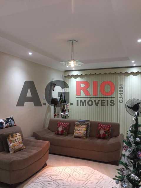 IMG-20210526-WA0030 - Casa 3 quartos à venda Rio de Janeiro,RJ - R$ 420.000 - VVCA30148 - 7