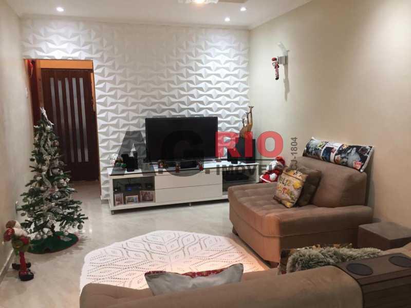 IMG-20210526-WA0031 - Casa 3 quartos à venda Rio de Janeiro,RJ - R$ 420.000 - VVCA30148 - 6