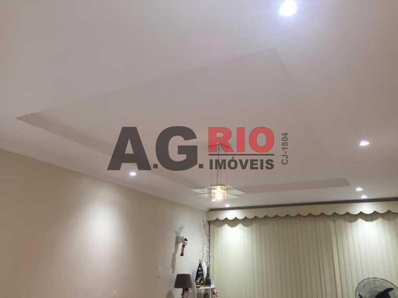 IMG-20210526-WA0033 - Casa 3 quartos à venda Rio de Janeiro,RJ - R$ 420.000 - VVCA30148 - 8