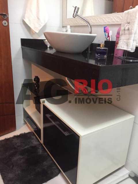 IMG-20210526-WA0023 - Casa 3 quartos à venda Rio de Janeiro,RJ - R$ 420.000 - VVCA30148 - 14