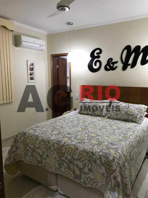 IMG-20210526-WA0024 - Casa 3 quartos à venda Rio de Janeiro,RJ - R$ 420.000 - VVCA30148 - 9